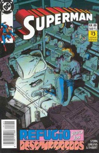 [Zinco] DC Comics - Página 8 08910