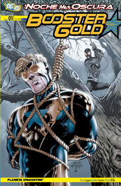 [Planeta DeAgostini] DC Comics - Página 2 08_110
