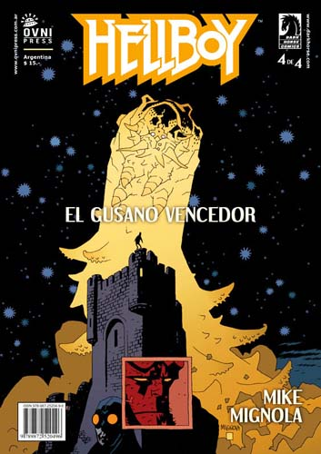 [OVNI Press] Marvel Comics y otras 08_hel10