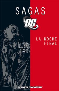[DC - Salvat] La Colección de Novelas Gráficas de DC Comics  - Página 3 08_la_10