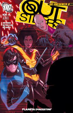[Planeta DeAgostini] DC Comics - Página 4 08_out10