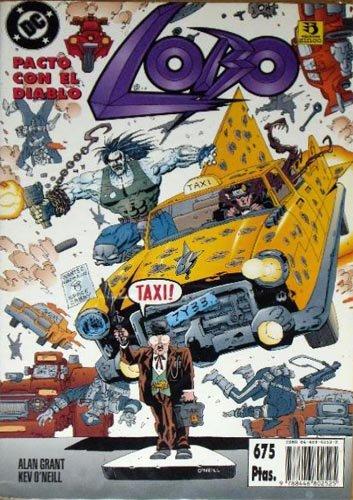 [Zinco] DC Comics - Página 6 08_pac10