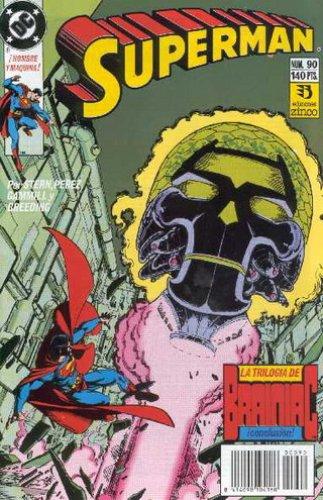 [Zinco] DC Comics - Página 8 09010