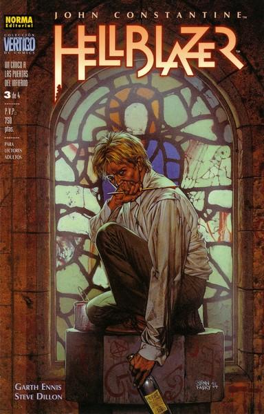 [NORMA] DC Comics - Página 5 090_he10
