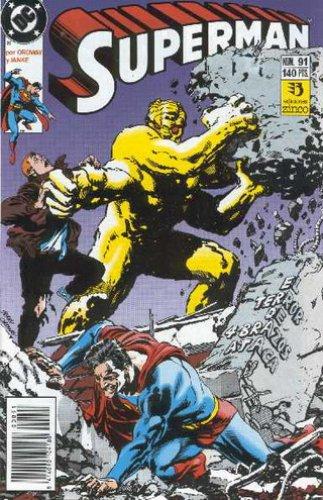 [Zinco] DC Comics - Página 8 09110