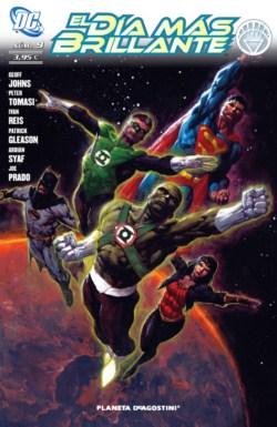 [Planeta DeAgostini] DC Comics - Página 4 09122