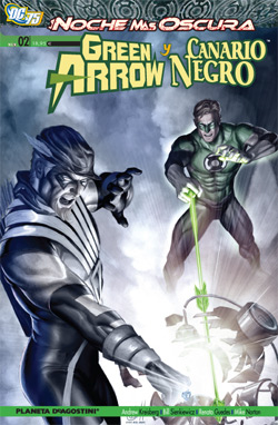 [Planeta DeAgostini] DC Comics - Página 4 09125