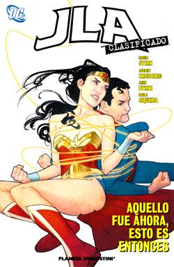 [Planeta DeAgostini] DC Comics - Página 5 09132