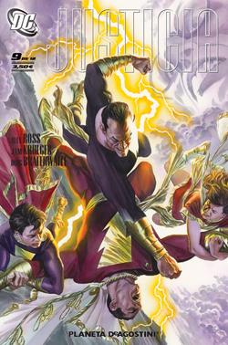 [Planeta DeAgostini] DC Comics - Página 6 09133