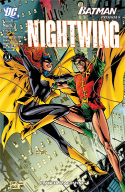 [Planeta DeAgostini] DC Comics - Página 6 09136