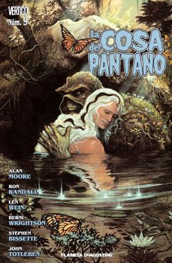 [Planeta DeAgostini] DC Comics - Página 17 09149