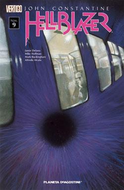 [CATALOGO] Catálogo Planeta DeAgostini / DC - Página 10 09153