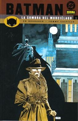 [NORMA] DC Comics - Página 3 09169