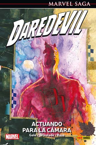 [PANINI] Marvel Comics - Página 19 09172
