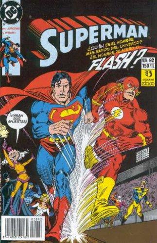 [Zinco] DC Comics - Página 8 09210