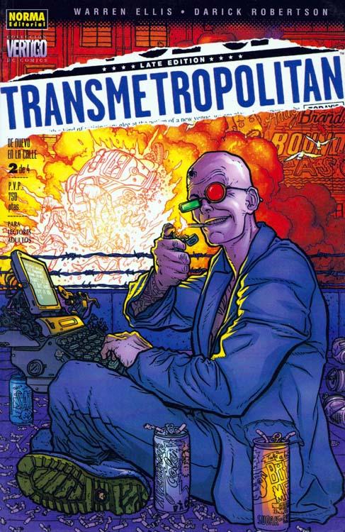 [NORMA] DC Comics - Página 5 092_tr10