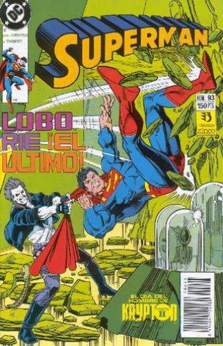 [Zinco] DC Comics - Página 8 09310
