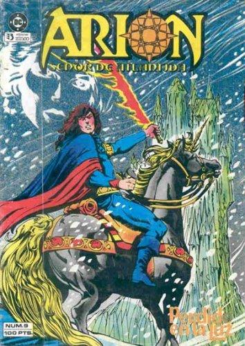 [Zinco] DC Comics 0936