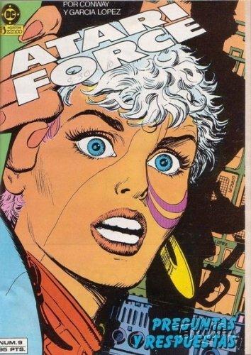 [Zinco] DC Comics 0938