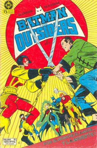 [Zinco] DC Comics - Página 3 0943