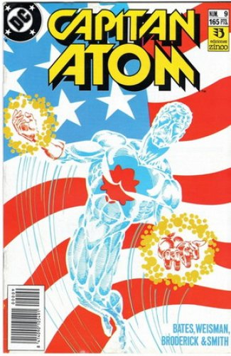 [Zinco] DC Comics - Página 3 0944