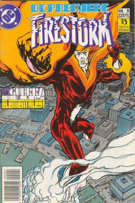 [Zinco] DC Comics - Página 3 0947