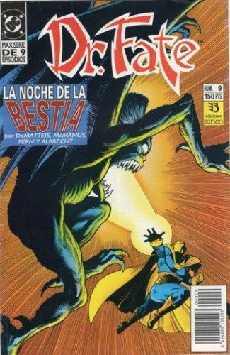 [Zinco] DC Comics - Página 4 0948