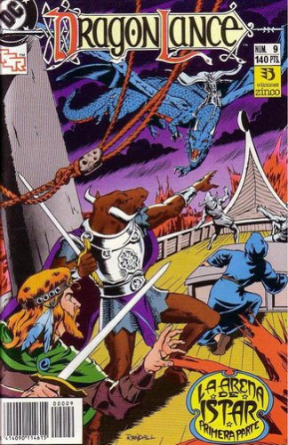 [Zinco] DC Comics - Página 4 0950