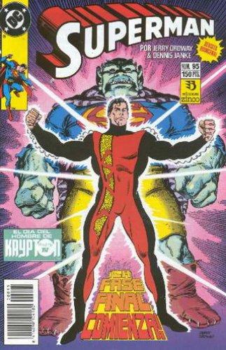[Zinco] DC Comics - Página 8 09510