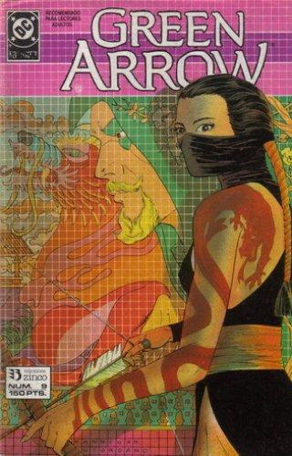 [Zinco] DC Comics - Página 4 0953