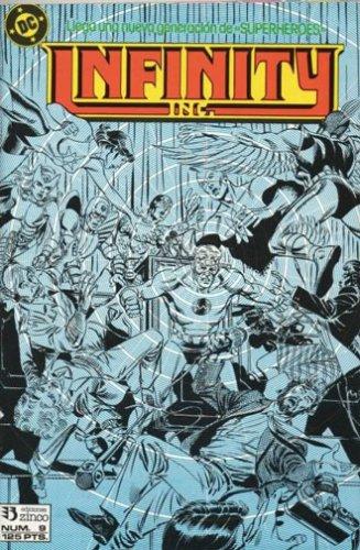 [Zinco] DC Comics - Página 5 0955