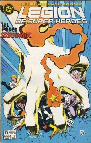 [Zinco] DC Comics - Página 5 0957