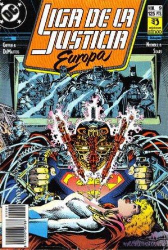 [Zinco] DC Comics - Página 5 0959