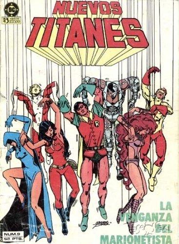 [Zinco] DC Comics - Página 6 0960