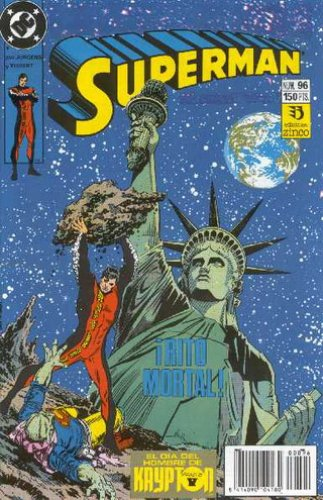 [Zinco] DC Comics - Página 8 09610