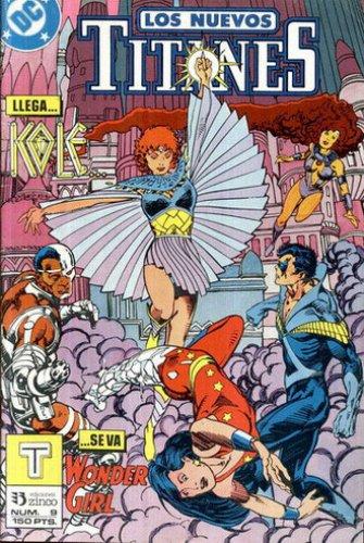 [Zinco] DC Comics - Página 6 0962