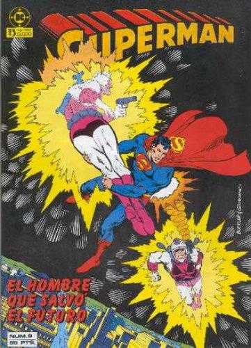 [Zinco] DC Comics - Página 8 0969