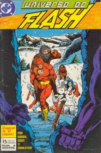 [CATALOGO] Catálogo Zinco / DC Comics - Página 8 0970