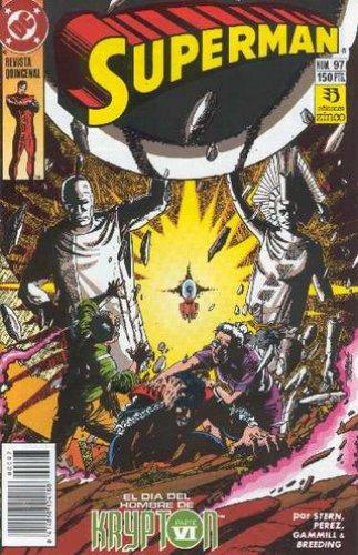 [Zinco] DC Comics - Página 8 09710