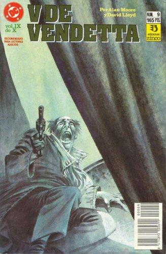 [CATALOGO] Catálogo Zinco / DC Comics - Página 8 0972