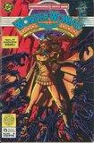 [CATALOGO] Catálogo Zinco / DC Comics - Página 9 0975