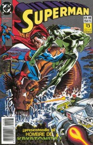 [Zinco] DC Comics - Página 8 09810