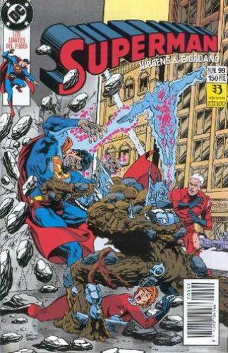 [Zinco] DC Comics - Página 8 09910