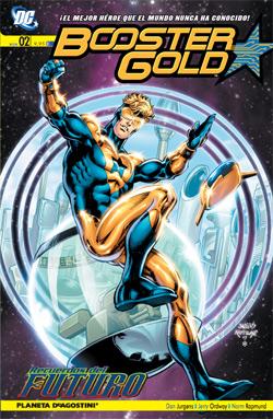 [Planeta DeAgostini] DC Comics - Página 2 09_210