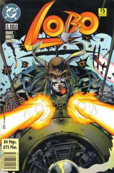 [Zinco] DC Comics - Página 6 09_el_10