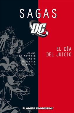 1 - [DC - Salvat] La Colección de Novelas Gráficas de DC Comics  - Página 3 09_el_11