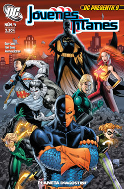 [Planeta DeAgostini] DC Comics - Página 4 09_jyv10