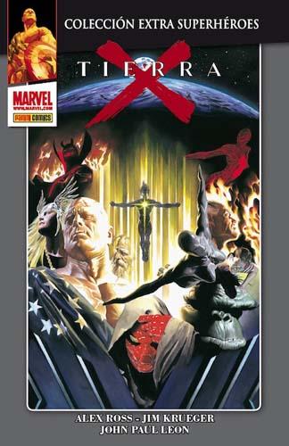 [PANINI] Marvel Comics - Página 5 09_tie10