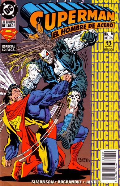 [CATALOGO] Catálogo Zinco / DC Comics - Página 8 09m10