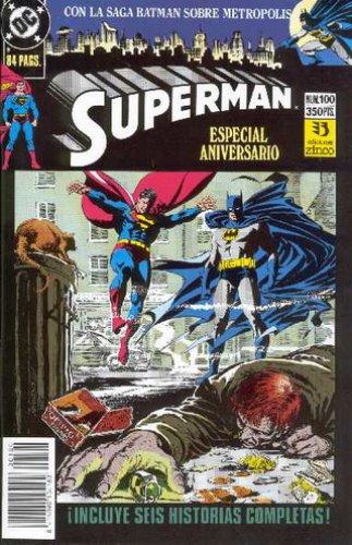 [Zinco] DC Comics - Página 8 10010